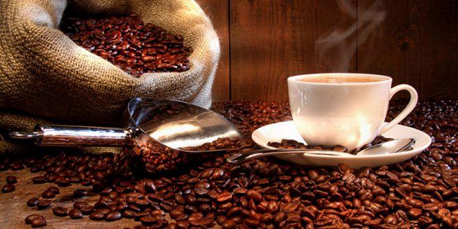 صورة حروف من قهوة , حياه من حروف قهوه