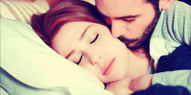 صورة صور احضان في السرير , الحضن واهميته في العلاقه
