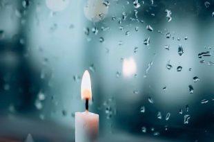 صورة خواطر شتاء فيس بوك , اجمل كلمات شغف الشتاء