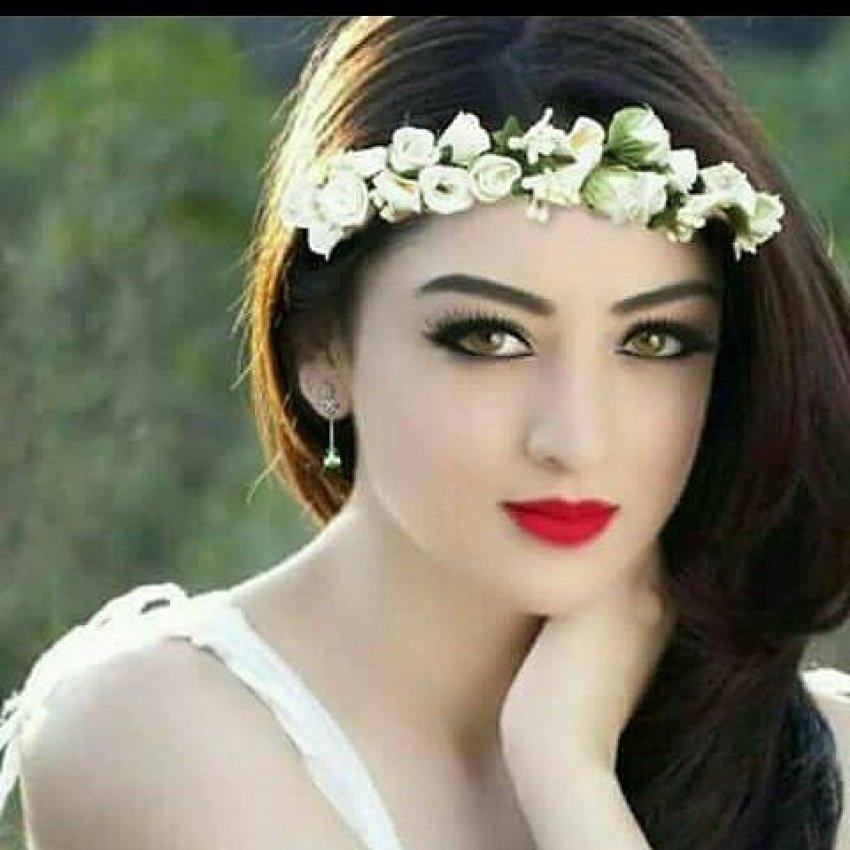 صورة صور فتيات جميلة جدا , احلى بنات 2019 3090 5