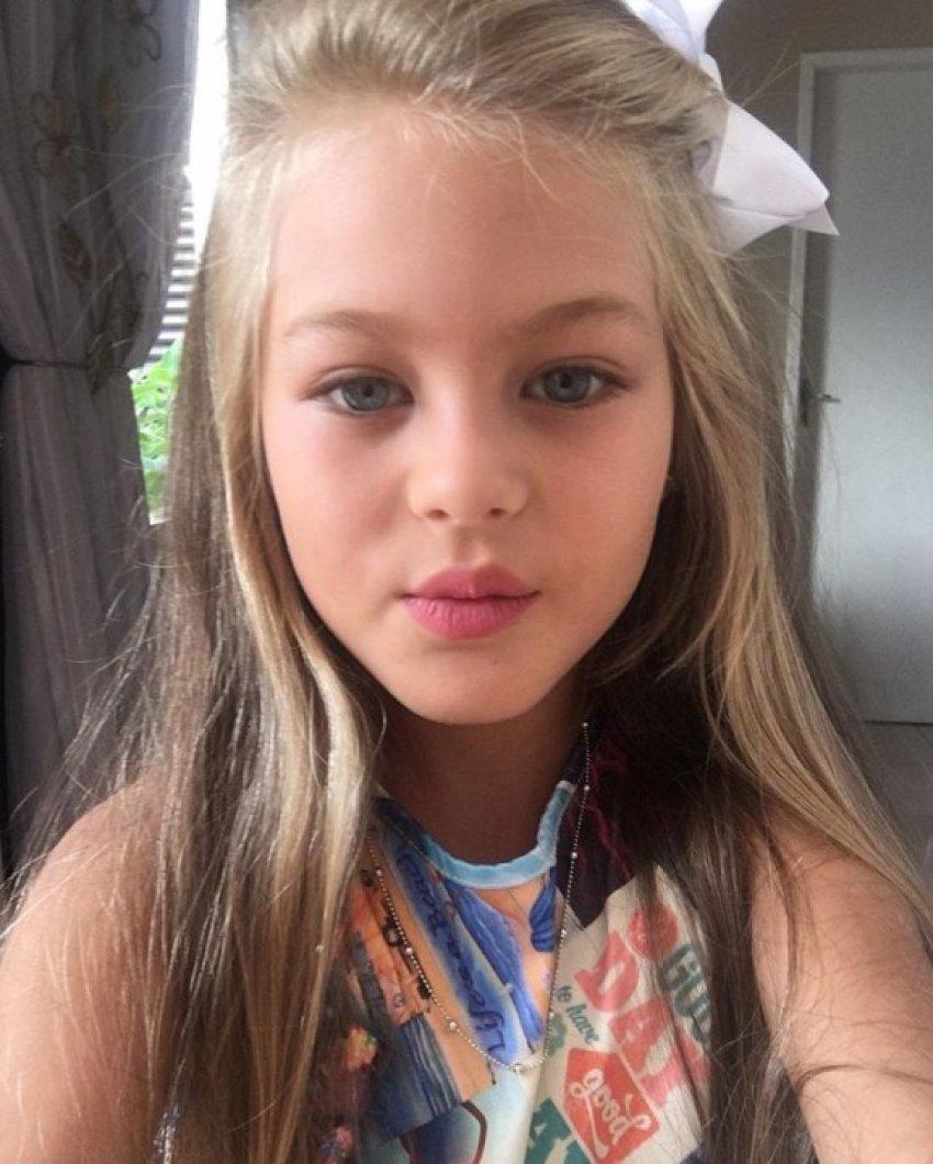 صورة صور فتيات جميلة جدا , احلى بنات 2019 3090 8