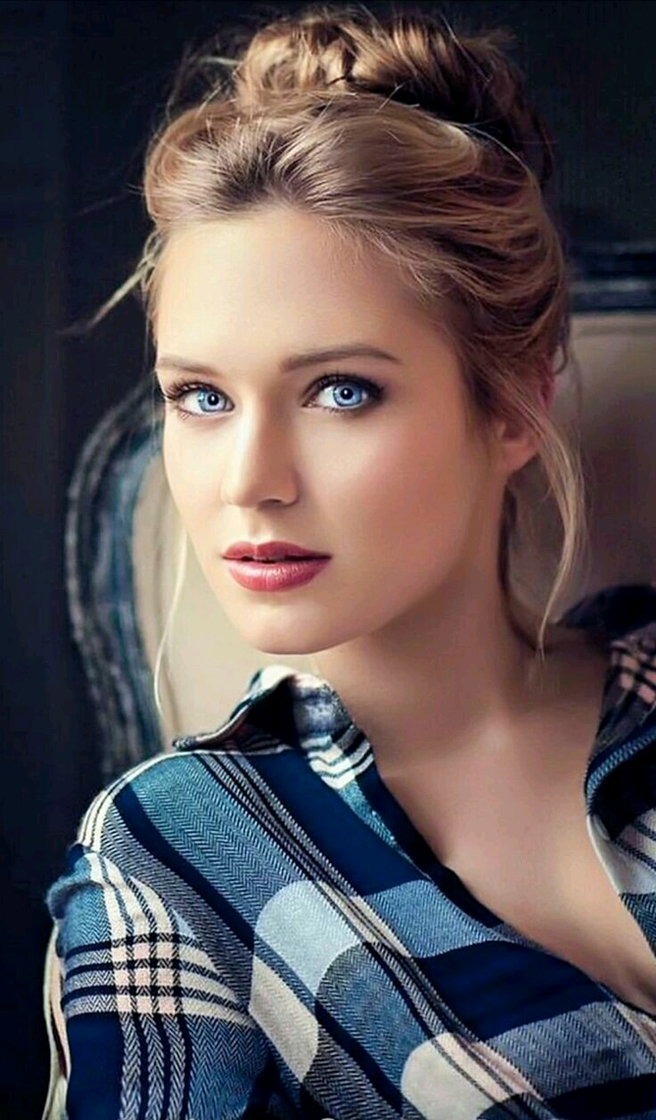 صورة صور فتيات جميلة جدا , احلى بنات 2019 3090