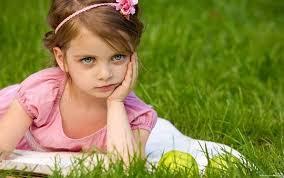 صور رؤية فتاة جميلة في المنام , رايت فتاة جميلة في منامي