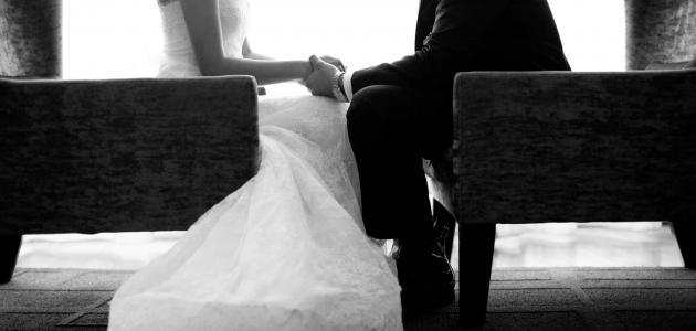 صورة نصائح ماقبل الزواج للبنات , اهم الامور التي يجب ان تعرفها البنت قبل الزواج