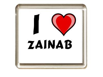 صورة كلمة زينب بالانجليزي , اجمل اسماء العرب 3116 4