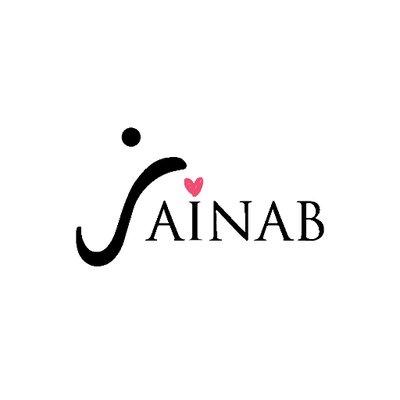 كلمة زينب بالانجليزي اجمل اسماء العرب احاسيس بريئة