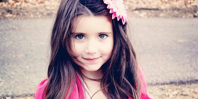 صورة صور بنات كيوت جدا , الطف بنات كيوت بالصور