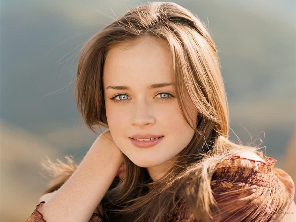 صورة صور بنات كيوت جدا , الطف بنات كيوت بالصور 3173 5
