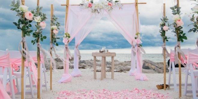 صور افكار لحفلات الزواج بالصور , جددي في حفلة زفافك