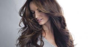 صور طريقة لتطويل الشعر وتنعيمه , وصفات لتطويل الشعر وجعله ناعما كالحرير