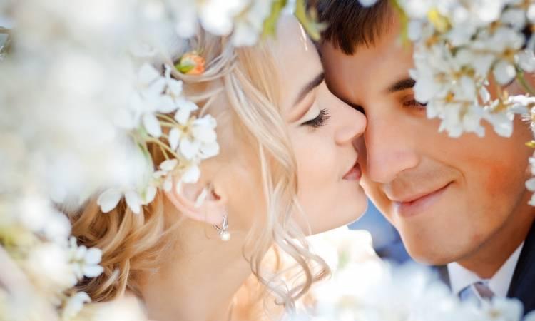 صورة الحب بعد الزواج , لماذا يقل الحب بعد الزواج