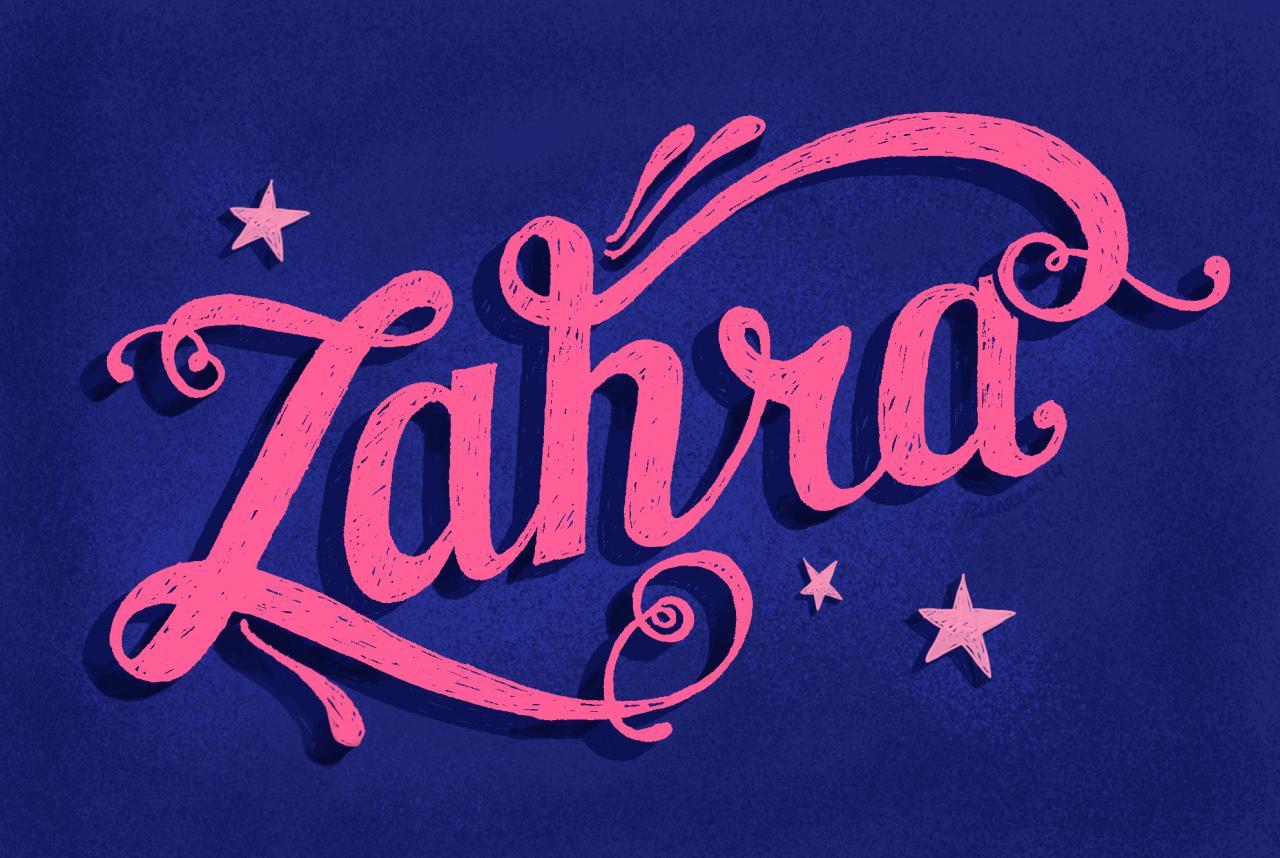 صورة صور اسم زهراء , اروع صور لاسم زهراء
