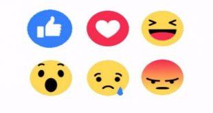 صور اشكال فيس بوك , روائع فيس بوك باشكال جديدة