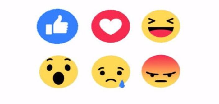 صورة اشكال فيس بوك , روائع فيس بوك باشكال جديدة
