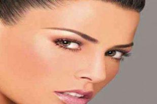 صورة تسمين الوجه النحيف , نحافة الوجه ليست مشكلة 3318 3 310x205