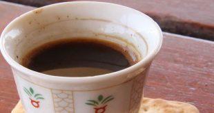 صور طريقة عمل القهوة العربية , مذاق جميل للقهوة عربية
