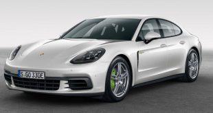 صورة صور صور سيارات , ما هي سيارة احلامك