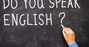 صور طريقة مذاكرة الانجليزي , تعلم الانجليزية بسهولة