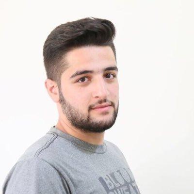 صورة صور شباب سوريا , اجمل طلات الشباب السوري