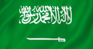 صور ما هي عاصمة السعودية , تعرف على الرياض عاصمة السعودية