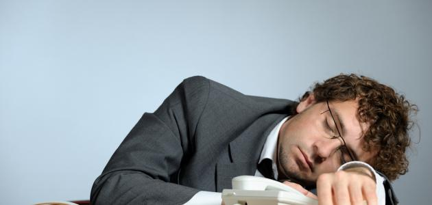 صور علاج الارهاق والتعب والخمول , تخلصي من الارهاق والخمول