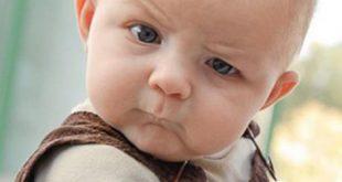صور صور اطفال كوميديه صور لن تكف عن الضحك عندما تراها