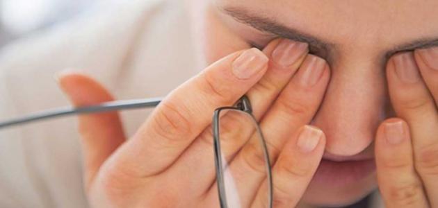 صور علاج ارتفاع ضغط العين بالاعشاب , تعرف على الاعشاب المفيدة لعلاج ارتفاع ضغط العين