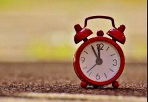 صور تفسير حلم الوقت , الوقت في المنام ماذا يعني