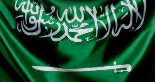 صور موضوع عن اليوم الوطني السعودي , كيف يحتفل السعوديون بيومهم الوطني