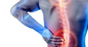 صور اعراض الانزلاق الغضروفي في اسفل الظهر , تعرف علي اهم اعراض الانزلاق الغضروفي