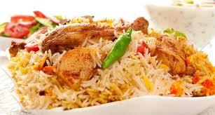 صورة كبسة الدجاج السعودية بالصور , اشهي الوصفات العربيه بالصور 3837 2