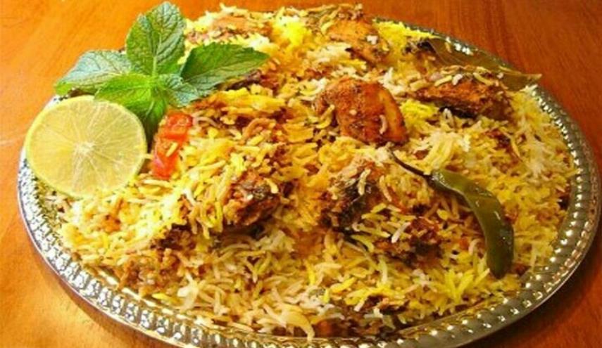 صورة كبسة الدجاج السعودية بالصور , اشهي الوصفات العربيه بالصور 3837 3