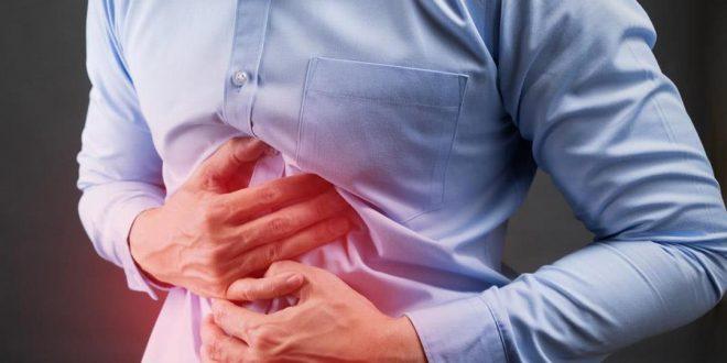 صور علاج قرحة المعدة بالطب النبوى , اشهر الاعشاب لعلاج قرحه المعده