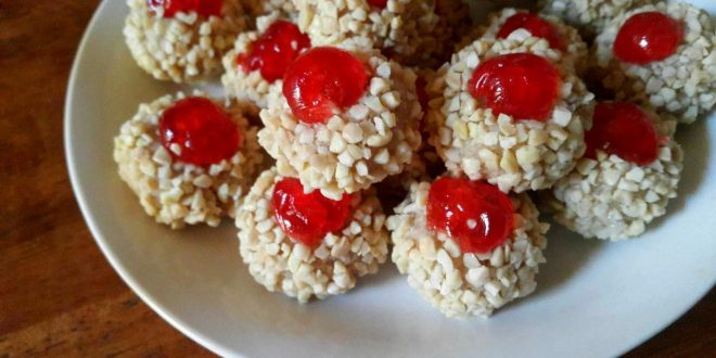 صورة حلويات مغربية سهلة وغير مكلفة بالصور , احلي حلا مغربي سهل وسريع