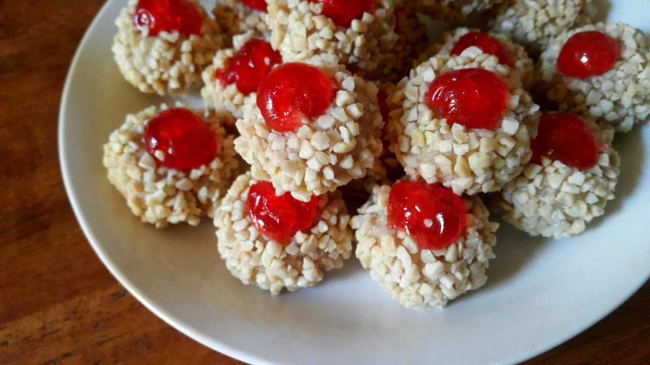 صور حلويات مغربية سهلة وغير مكلفة بالصور , احلي حلا مغربي سهل وسريع
