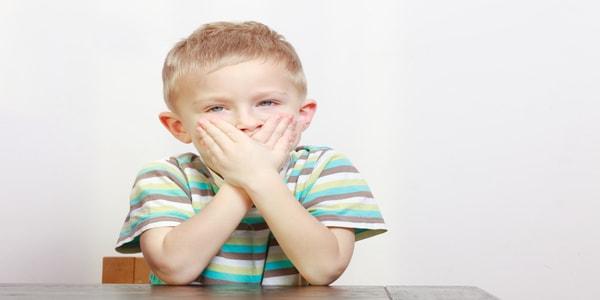 صورة علاج تاخر الكلام عند الاطفال , اهم علاجات تاخر الكلام عند الاطفال