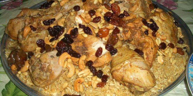 صورة اكلات كويتية شعبية , اشهي اكلات المطبخ الكويتي