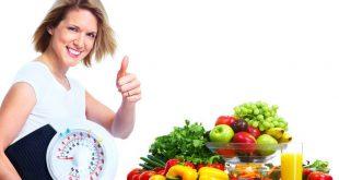 صورة كيفية المحافظة على الصحة , غير استايل اكلك وحافظ علي صحتك