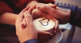 صورة احلى الصور الحب , صور ورمزيات للتعبير عن الحب 3181 11 310x165
