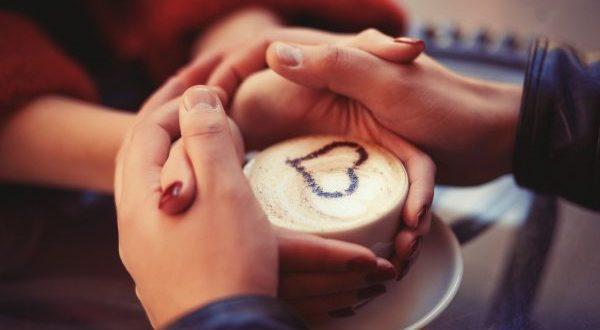 صور احلى الصور الحب , صور ورمزيات للتعبير عن الحب