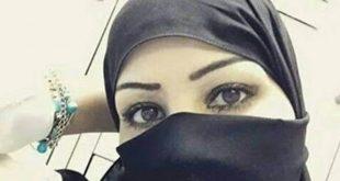 صورة صور بنات السعودية , احلى بنات من السعودية 3287 12 310x165