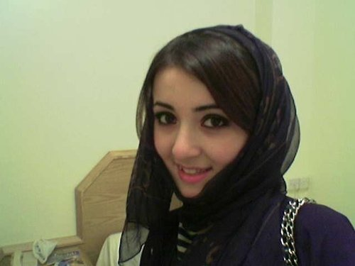 صورة صور بنات السعودية , احلى بنات من السعودية 3287 2