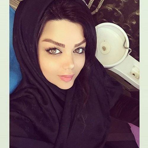 صورة صور بنات السعودية , احلى بنات من السعودية 3287 3