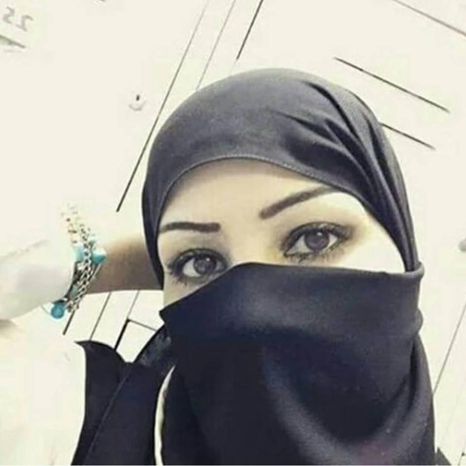 صورة صور بنات السعودية , احلى بنات من السعودية 3287 4