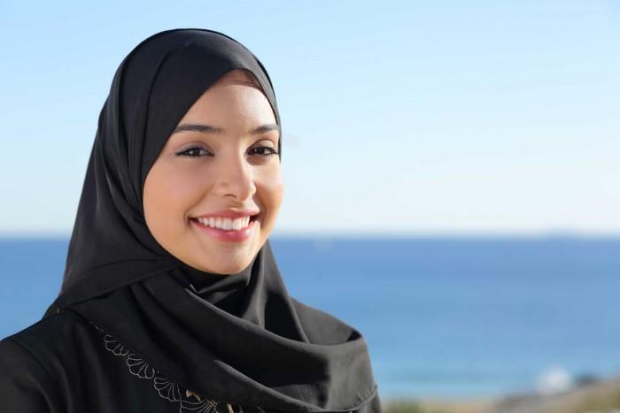 صورة صور بنات السعودية , احلى بنات من السعودية 3287 5