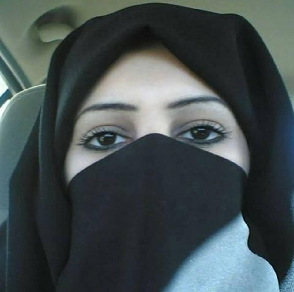 صورة صور بنات السعودية , احلى بنات من السعودية 3287 6