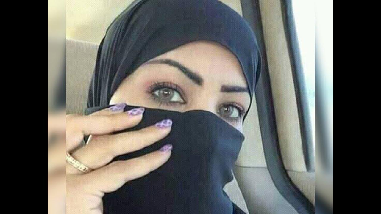 صورة صور بنات السعودية , احلى بنات من السعودية 3287 8
