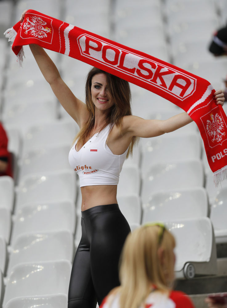 صور بنات بولندا بالصور , من بولندا احلى بنات جميلات