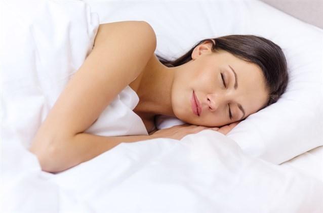 صورة تفسير حلم السرير للعزباء , ماذا يعني السرير في الحلم للبنت الغير متزوجة