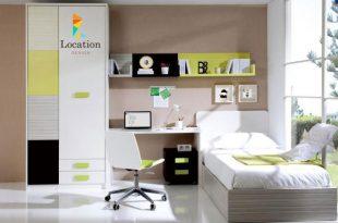 صورة غرف نوم للشباب , استمتع بنوم هادئ ومريح في غرفة نومك 1943 10 310x205